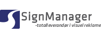 SignManager.dk