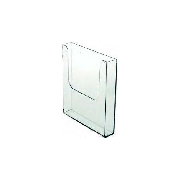 Folder Dispenser Til Vægophæng
