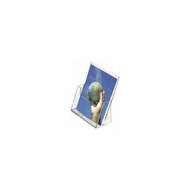 Folder Dispenser